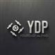 YourDigitalPro.com