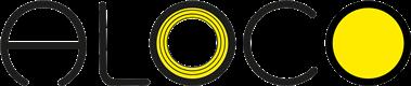 ALOCO GmbH