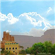ABU_AHMED-ALNUMANI